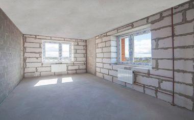 4Е-комнатная, 94.14 м²– 3