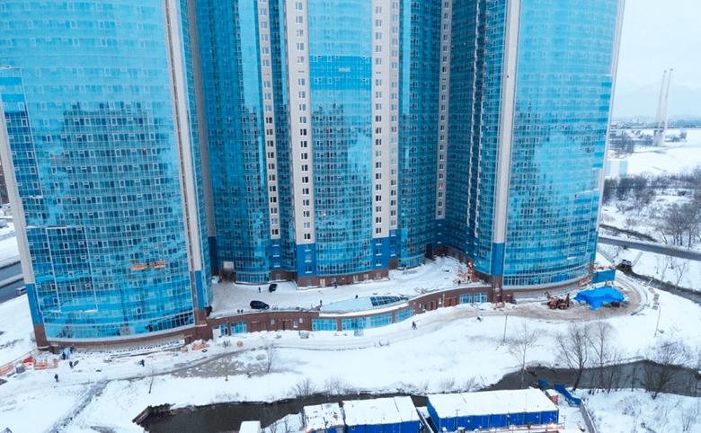 Год 2013, январь – 1
