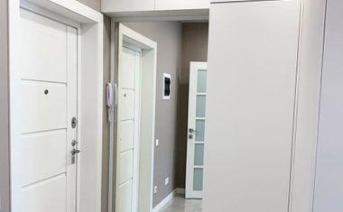 1-комнатная, 38.19 м²– 7