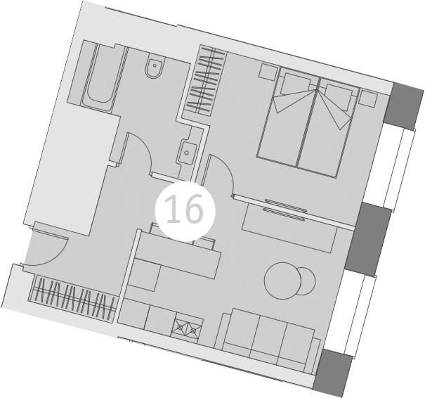 2-к.кв (евро), 37.41 м²