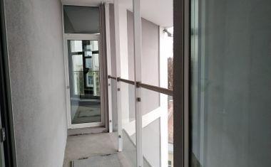 2Е-комнатная, 75.8 м²– 11