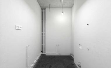 4Е-комнатная, 94.43 м²– 4