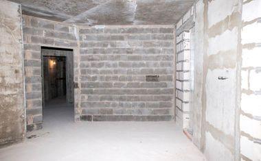 2Е-комнатная, 35.86 м²– 3