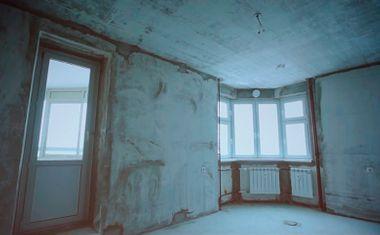 4Е-комнатная, 79.2 м²– 3