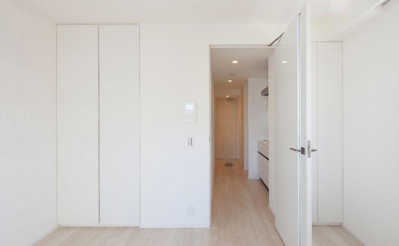 Студия, 27.4 м², 13 этаж – 2