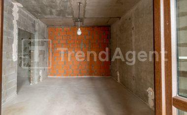 3Е-комнатная, 77.66 м²– 9