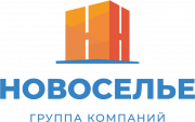 ГК «Новоселье» МК