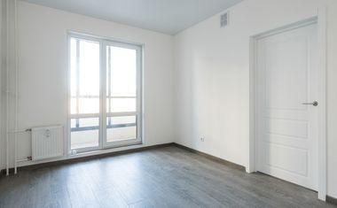 2Е-комнатная, 42.25 м²– 3