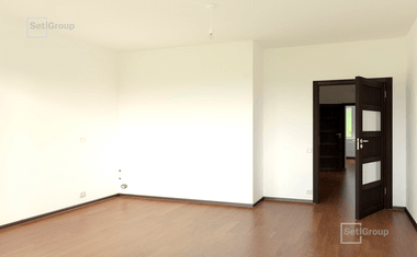 2Е-комнатная, 34.4 м²– 4