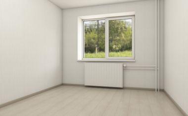 3-комнатная, 68.37 м²– 3