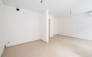 2-комнатная, 59.75 м²– 3