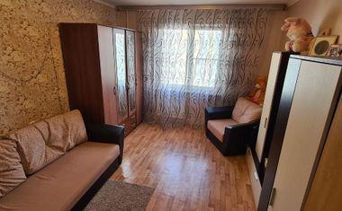 3-комнатная, 79.84 м²– 3