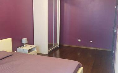 2-комнатная, 66.8 м²– 1