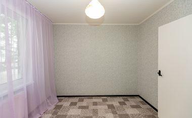3-комнатная, 49.4 м²– 2
