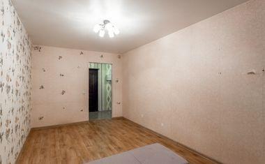 1-комнатная, 36.94 м²– 3