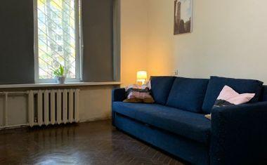 1-комнатная, 30.8 м²– 1