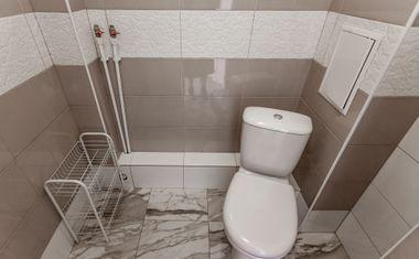 4Е-комнатная, 87.3 м²– 13