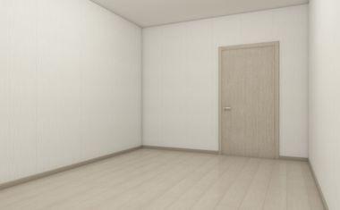 3-комнатная, 68.37 м²– 5