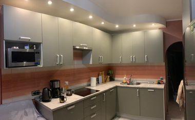 2-комнатная, 55.49 м²– 3