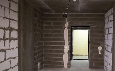 4Е-комнатная, 81.82 м²– 5