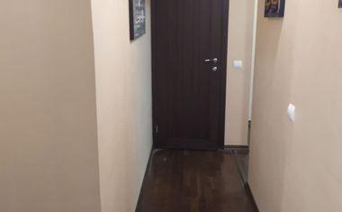 2-комнатная, 66.8 м²– 10