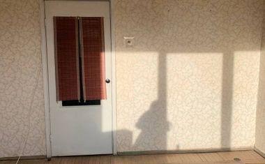 2-комнатная, 50.89 м²– 5