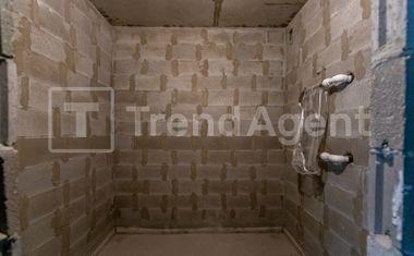 3Е-комнатная, 77.66 м²– 12