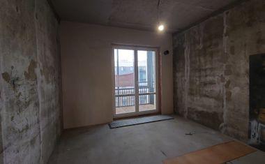 4Е-комнатная, 136.36 м²– 4