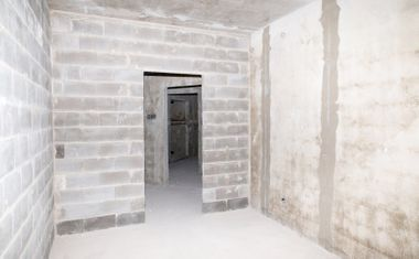 4Е-комнатная, 144.4 м²– 1