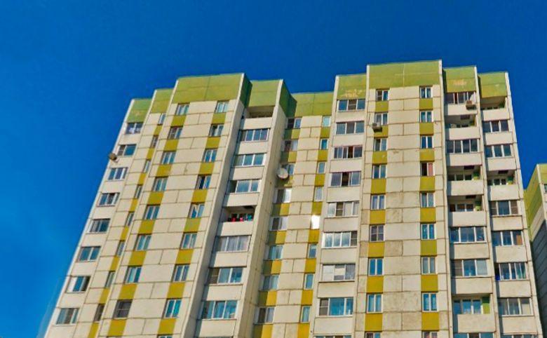 ул Бухарестская, 156