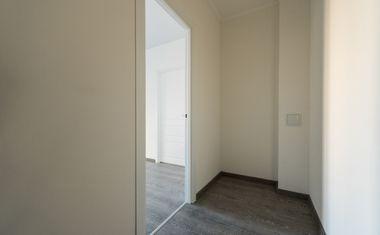 2Е-комнатная, 42.25 м²– 6