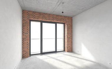 4Е-комнатная, 94.43 м²– 3