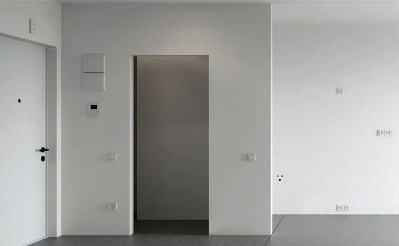 whitebox1.jpg