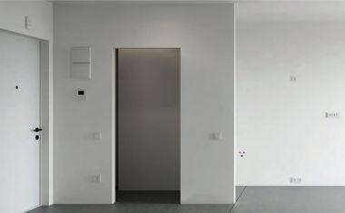 2Е-комнатная, 48.19 м²– 3