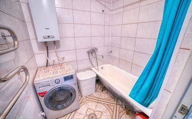 4-комнатная, 99.1 м²– 7