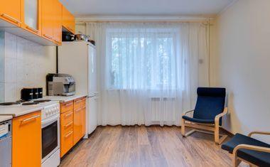 3-комнатная, 80.62 м²– 7