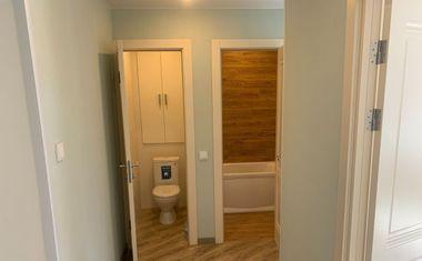 2-комнатная, 43 м²– 6