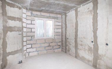 2-комнатная, 77.46 м²– 3