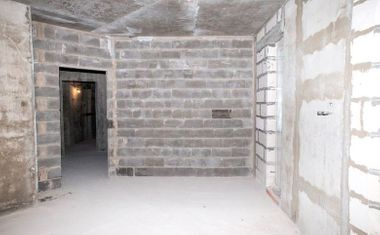 Студия, 20.75 м²– 3