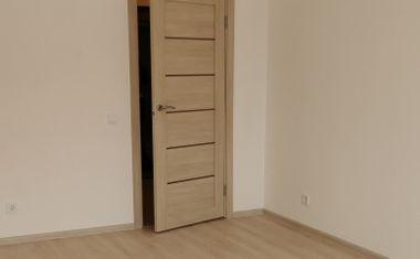 Студия, 22.18 м²– 1
