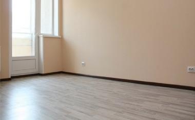 2Е-комнатная, 36.95 м²– 1