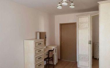 2-комнатная, 59.88 м²– 5