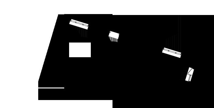 2-к.кв (евро), 63.1 м²