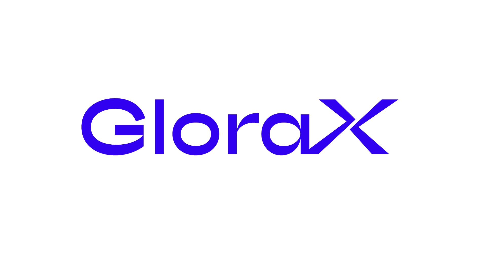 GloraX