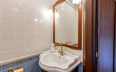 5-комнатная, 161.75 м²– 18