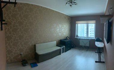 2-комнатная, 55.49 м²– 8
