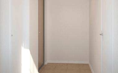 3Е-комнатная, 50.7 м²– 4
