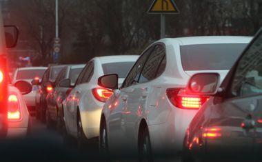 Транспортная доступность: Кудрово
