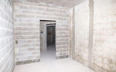 1-комнатная, 35.6 м²– 7