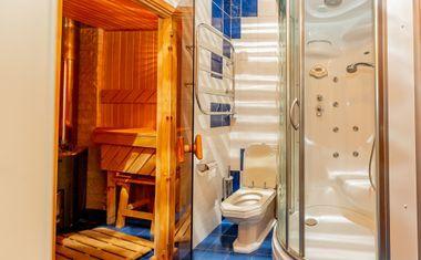 5-комнатная, 161.75 м²– 19